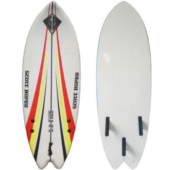 softboard-5-2-fish-river-surf-board